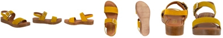 Bella Vita Tay-Italy Women's Sandals